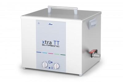 Ultraschallbad Elmasonic xtra TT 200 H