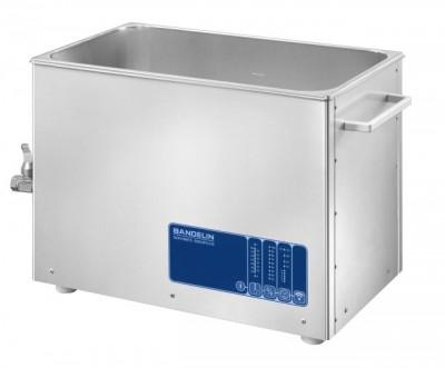 Ultraschallreinigungsgerät Bandelin DL 1028 H