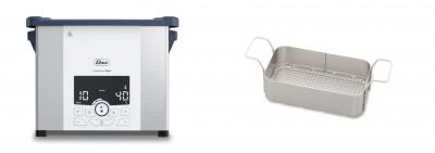 Angebotspaket Elmasonic Med 30 inkl. Deckel