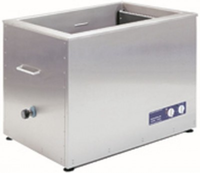 Bandelin Sonorex Technik RM 210 UH