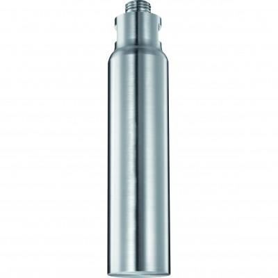 Bandelin Titansonotronde Ø 32 mm TS 432