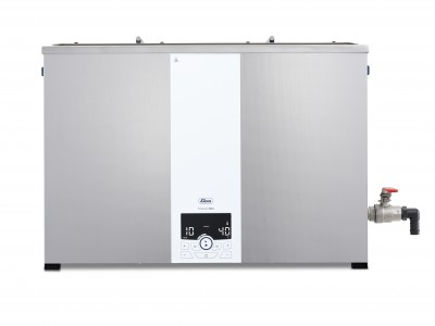 Ultraschallbad Elmasonic Med 900 inkl. Deckel