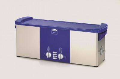 Ultraschallbad Elmasonic S 70