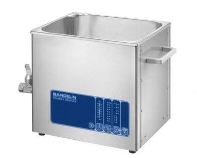 Ultraschallreinigungsgerät Bandelin DL 510 H