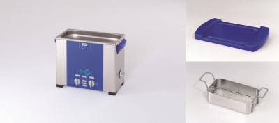 Angebotspaket Elmasonic P 60 H