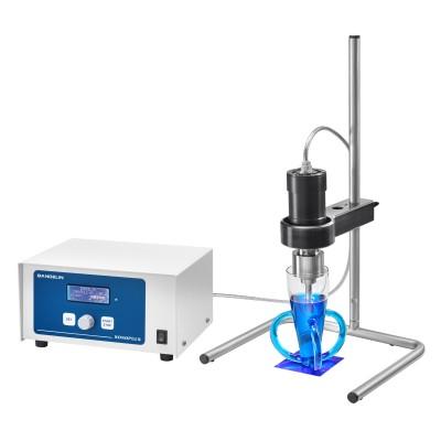 Bandelin Ultraschall-Homogenisatoren Sonoplus HD 2200.2