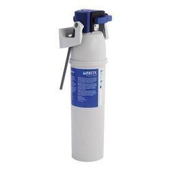 Wasserenthärtungsanlage Brita Purity C150 Quell ST (Set bestehent aus 1 x 1084666, 1 x 184667, 1 x 1
